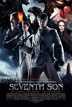 seventhson_2.jpg