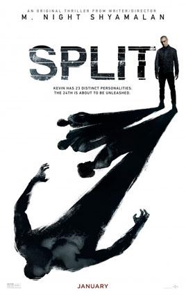 split_1.jpg