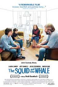 squidandwhale.jpg