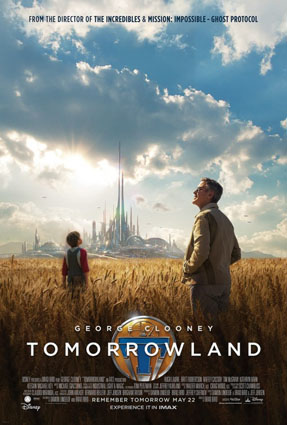 tomorrowland_1.jpg