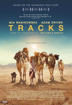 tracks_1.jpg