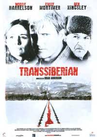 transsiberian_2.jpg