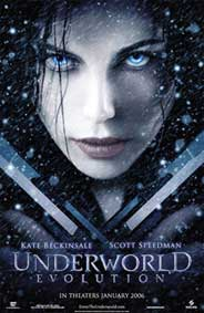 underworld_evolution.jpg