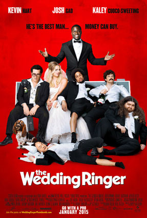 weddingringer.jpg