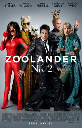 zoolander2_b.jpg