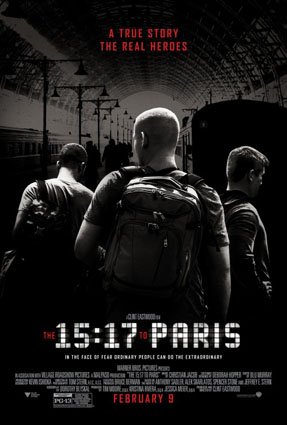 15-17toparis.jpg