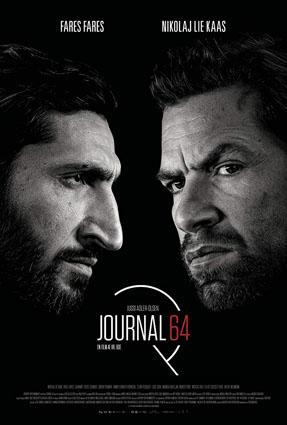 Journal64.jpg