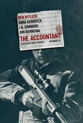 accountant_2.jpg