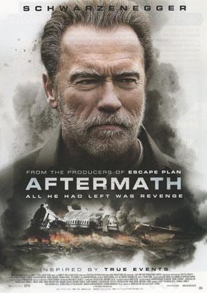 aftermath_2.jpg