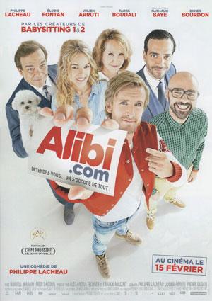 alibicom_2.jpg