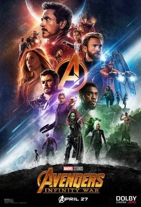 avengers3_c.jpg