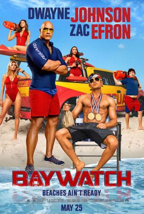 baywatch_1.jpg