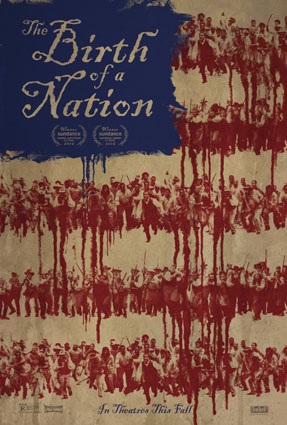 birthofanation.jpg