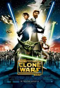 clonewars.jpg