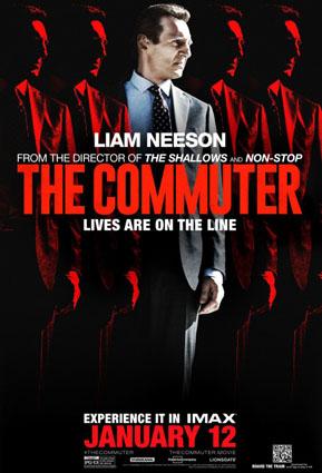 commuter_2.jpg