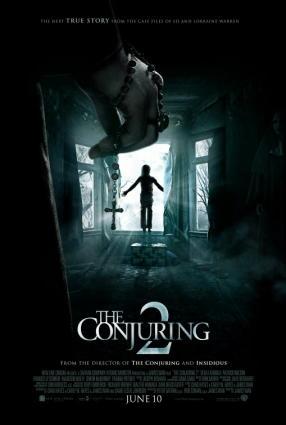 conjuring2_b.jpg