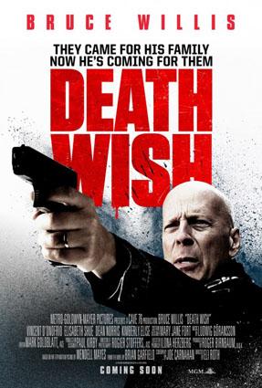 deathwish_1.jpg