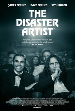 disasterartist.jpg