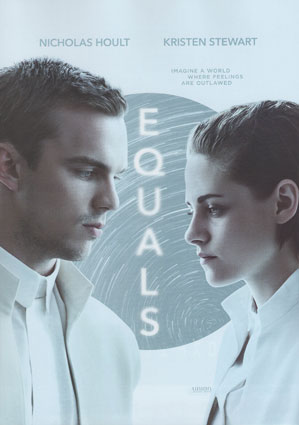 equals_2.jpg