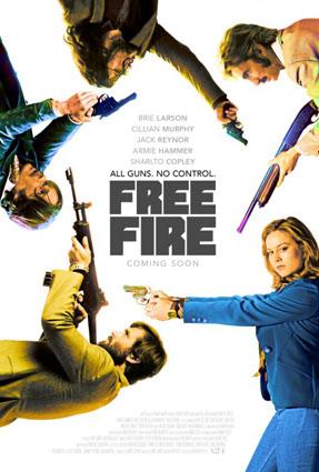 freefire_2.jpg