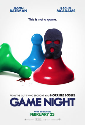 gamenight_1.jpg