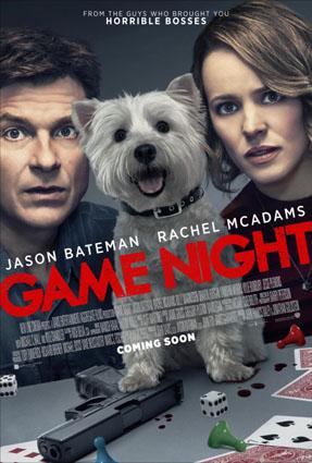 gamenight_2.jpg