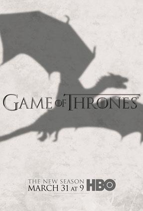 gameofthrones_3.jpg