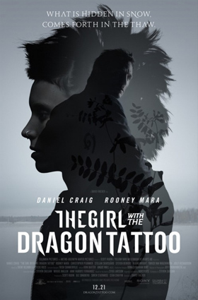 girlwiththedragontattoo_2.jpg