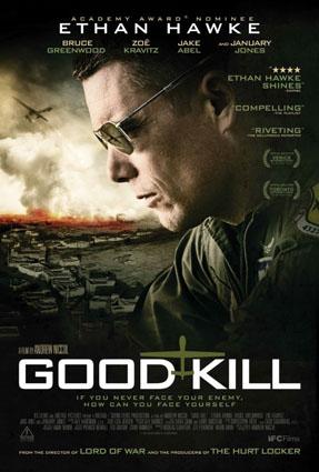 goodkill_2.jpg