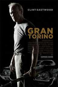 grantorino_1.jpg
