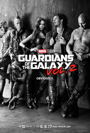 guardiansofthegalaxy2_a.jpg