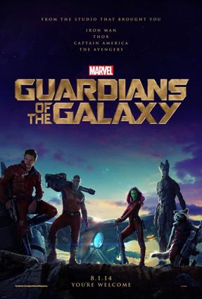 guardiansofthegalaxy_1.jpg
