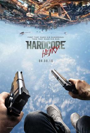 hardcorehenry.jpg