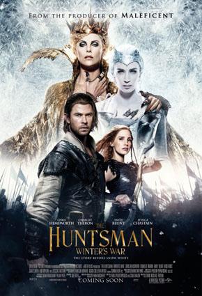huntsman_1.jpg