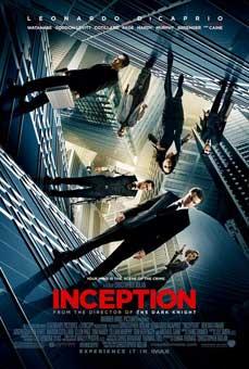 inception_1.jpg
