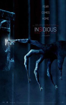 insidious4_a.jpg