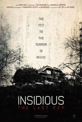 insidious4_b.jpg