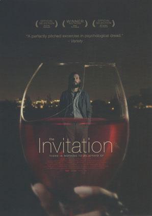 invitation_2.jpg