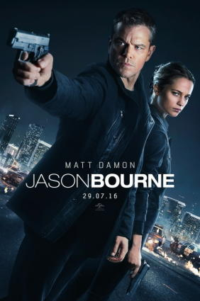 jasonbourne_2.jpg