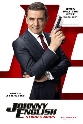johnnyenglish3_b.jpg
