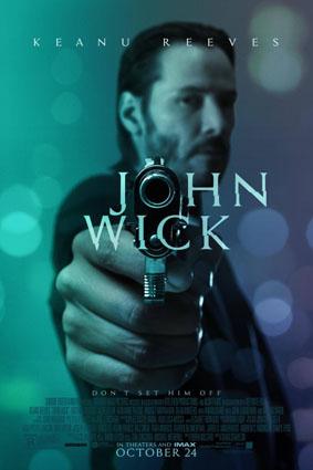 johnwick_1.jpg