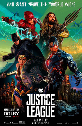 justiceleague_3.jpg