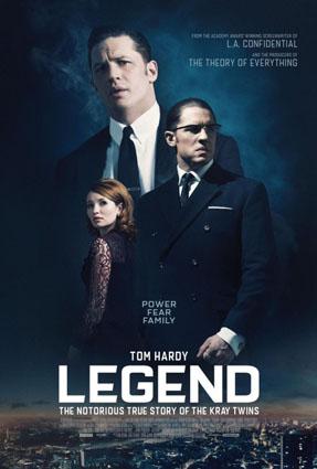 legend_2.jpg