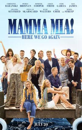 mammamia2_b.jpg