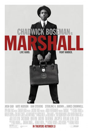 marshall_1.jpg