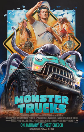 monstertrucks_2.jpg