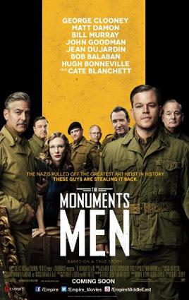 monumentsmen_2.jpg