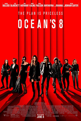 oceans8_b.jpg
