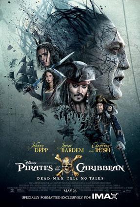 piratesofthecaribbean5_c.jpg