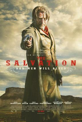salvation_1.jpg